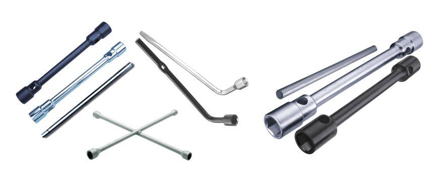 wheel spaneer manufacturers